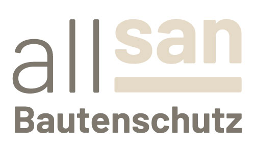 Betonsanierung - Bonstetten - all-san gmbh